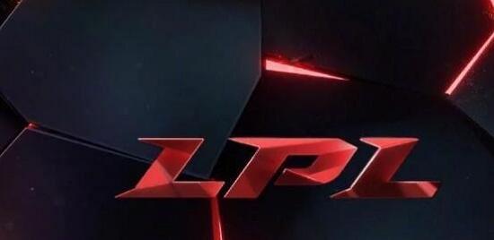 天堂m辅助:ESPN战力榜:G2两连败DRX登顶榜首,T1挤进前三!