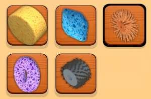 神曲猎手辅助:超级木旋3D版工具图鉴大全 打磨工具解锁及效果分享