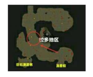 女圣职辅助:重返无限卫星云图2-1攻略 卫星云图2-1通关攻略分享