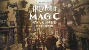 刺激战场卡盟辅助:哈利波特魔法觉醒巫师对战玩法攻略 巫师对战技巧