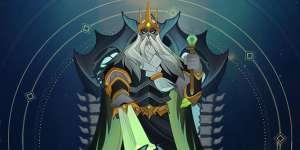 大乐斗辅助安卓:剑与远征骨王流攻略 骨王流全套路汇总