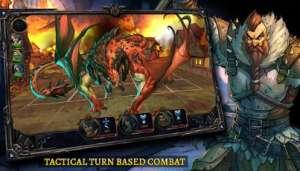 小怪兽荒野辅助:开局一把剑战士玩法攻略 开局一把剑战士被动流怎么玩