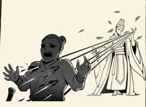 忍者斩剑辅助:暴走英雄坛绣花针法强不强 绣花针法测评攻略