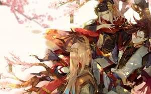 刺激战场GX辅助:阴阳师梦幻西游联动活动怎么玩 捉鬼活动快速肝狗粮方法攻略
