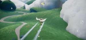 辅助驱魔去卢克:光遇墓土如何躲避冥龙攻击 翅膀掉了怎么办