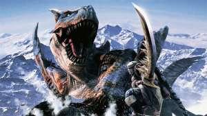 dnf双开辅助:怪物猎人煌黑龙打法攻略 煌黑龙武器、技能选择建议