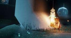 乐云卡盟:sky光遇7月18日季节蜡烛在哪里 光遇7.18季节蜡烛位置分布图