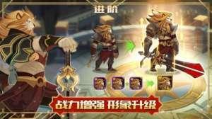 允昌卡盟:剑与远征萌新心愿单怎么选 新版本卡池心愿单选择推荐
