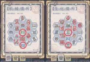 新玩卡盟:最强蜗牛米国情报加点攻略详解 米国情报怎么加点