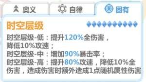 苹果卡盟:崩坏学园2斯坦因秘境装备选择推荐一览
