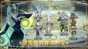 卡易网卡盟:剑与远征双重梦境排名提升攻略 双重梦境怎么刷高分