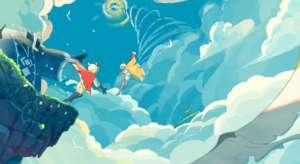 小帅卡盟:sky光遇手鼓怎么获得 sky光遇手鼓获取方法介绍