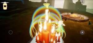 超神卡盟:光遇7.25大蜡烛位置汇总 7.25大蜡烛收集攻略