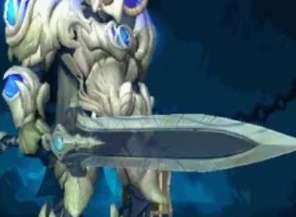 成成卡盟:魔兽世界9.0盟约武器外观怎么样 魔兽世界盟约武器幻象外观大全