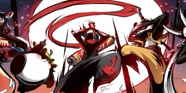 忍者必须死3异鬼入侵怎么玩 异鬼入侵玩法攻略