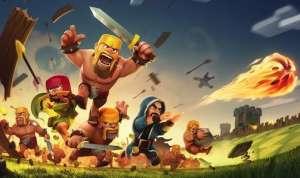 嘉嘉卡盟:部落冲突神龙教怎么玩 神龙教高伤害技巧攻略