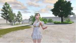 卡盟使用绝地求生卡密的教程:明日之后新时装丘比特怎么样 丘比特时装特效及细节一览