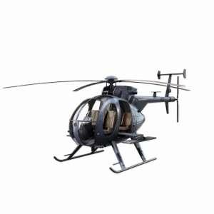 绝地求生卡盟唐人制卡:和平精英火力对决2.0武装直升机攻略 武装直升机刷新与使用指南