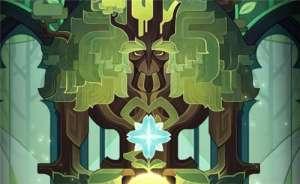 绝地求生高端内部卡盟:剑与远征大树家具怎么样 大树家具技能属性分析