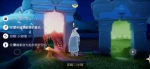 绝地求生猎人辅助:光遇手游8月23日任务大蜡烛攻略 每日大蜡烛在哪