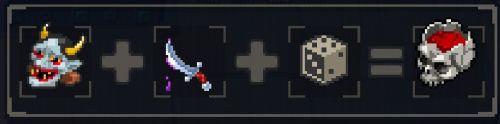 战魂铭人血骷髅合成攻略 血骷髅合成与使用指南
