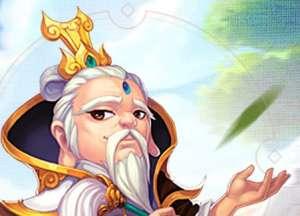 绝地求生辅助卡盟飞天:梦幻西游玩家封印型伙伴有哪些 梦幻西游封印型伙伴介绍