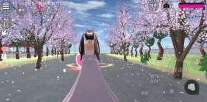 绝地求生落花辅助:樱花校园模拟器1.037.01版本更新了什么 樱花校园模拟器万圣节活动一览
