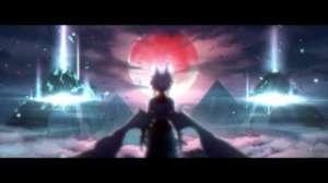 绝地求生诛仙卡盟如何运行:解神者X2黑暗金字塔怎么打 黑暗金字塔阿波菲斯boss通关攻略
