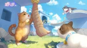 绝地求生狂魔辅助:喵与筑猫咪怎么获得 猫咪获取方法途径汇总