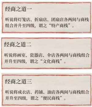 绝地求生鲤鱼卡盟:江南百景图杭州商栈怎么布局好 杭州商栈最佳布局攻略