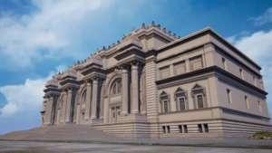 绝地求生国际服卡盟:和平精英大都会博物馆在哪里 和平精英艺术博物馆玩法攻略