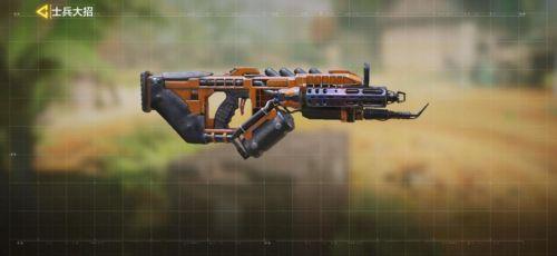 使命召唤手游十面埋伏模式怎么玩 十面埋伏武器和道具选择攻略