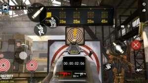 绝地求生暴徒辅助:使命召唤手游AK117怎么样 AK117武器评测和压枪技巧一览