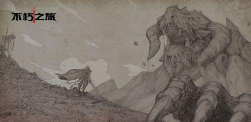 不朽之旅远古遗迹怎么通关 远古遗迹迷雾之森通关攻略