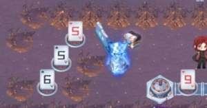 绝地求生按小时买的辅助:QQ飞车手游极速幻境第四期星火长夜全关卡通关攻略